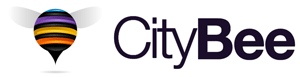 Logo CityBee
